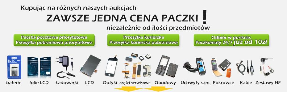 MODEM 3G USB E3131 s2 AERO2 HiLink + Antena 11dBi